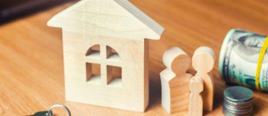 Acheter et vendre des biens immobiliers en Suisse